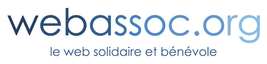 WebAssoc, le web solidaire et bénévole